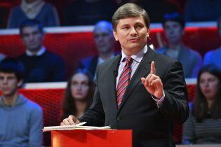 """Лідер фракції """"БПП"""" пояснив позицію Порошенка щодо нового Виборчого кодексу"""