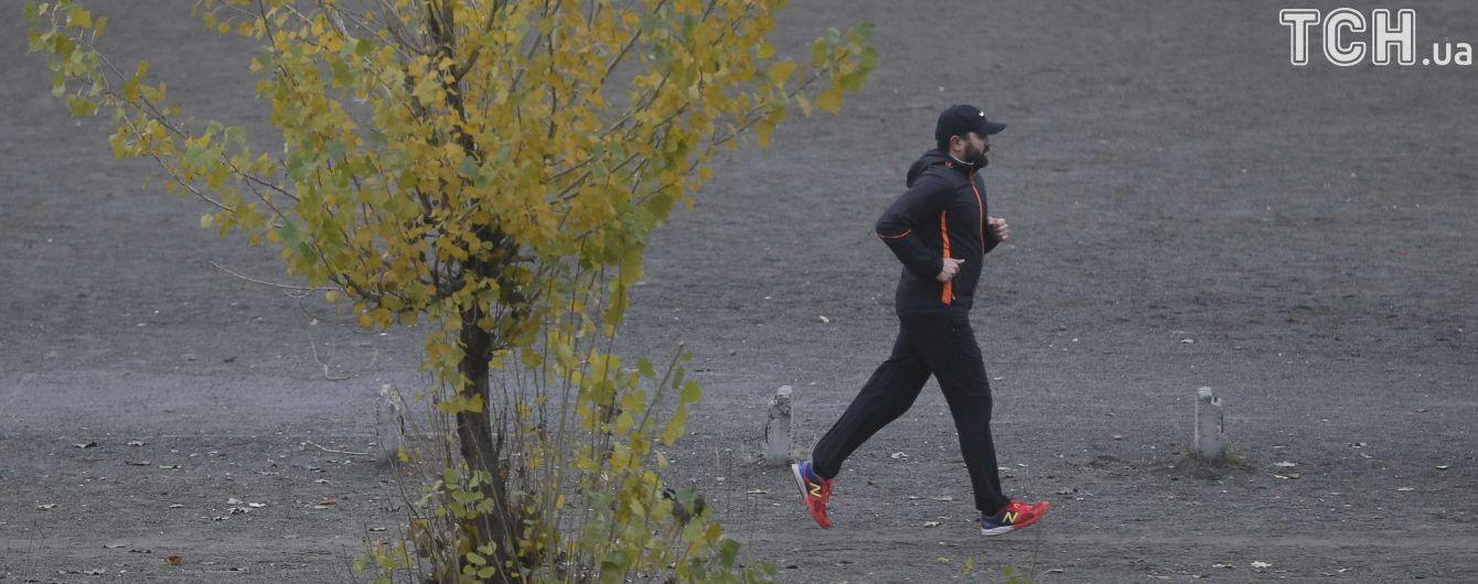 Синоптик розповіла, коли на українців чекає потепління