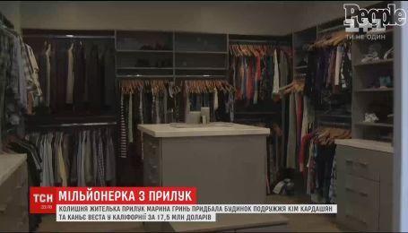 """""""В Америке ничего нет"""": мать владелицы имения Кардашян рассказала, почему дочка не привозит гостинцы"""