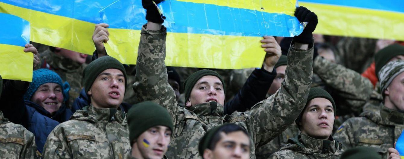 Большие штрафы через три года. Какую ответственность предусматривает закон об украинском языке
