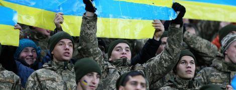 Большие штрафы и тюрьма за нарушения. Какую ответственность предусматривает закон об украинском языке