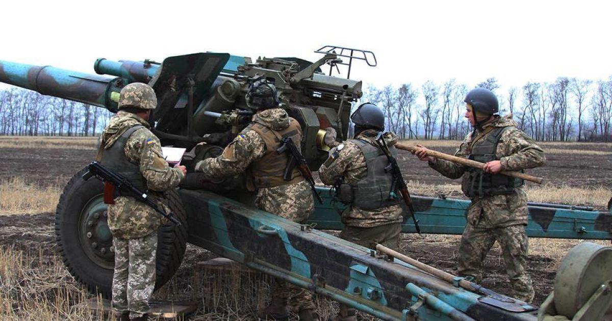 Стали известны результаты заседания контактной группы в Минске относительно Донбасса