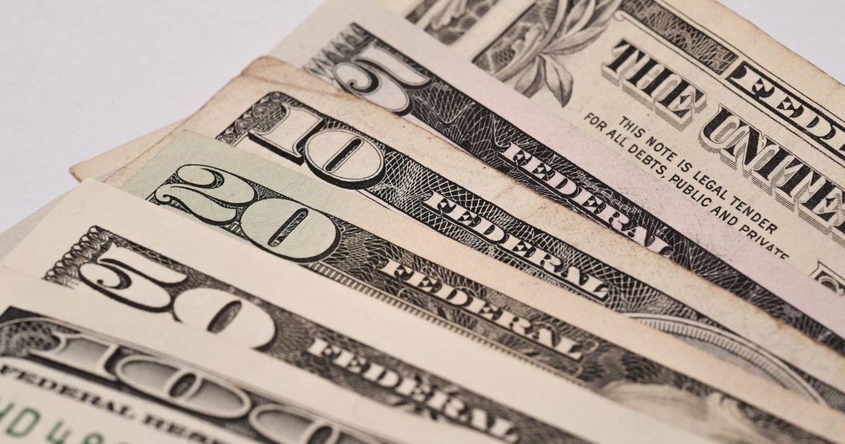 Курс валют на 30 ноября: сколько стоят доллар и евро