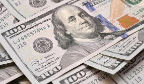 Курс валют на 7 грудня: скільки коштують долар і євро