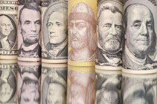 Нацбанк не поверил в рост международных резервов. Новый прогноз