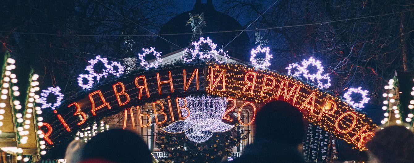 Народные депутаты могут сделать Рождество 25 декабря выходным днем в Украине