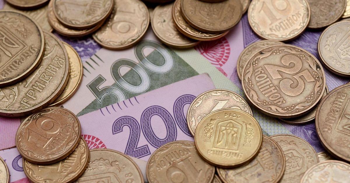 Нацбанк обновил экономические прогнозы: инфляция снова будет высокой, ВВП будет расти медленнее