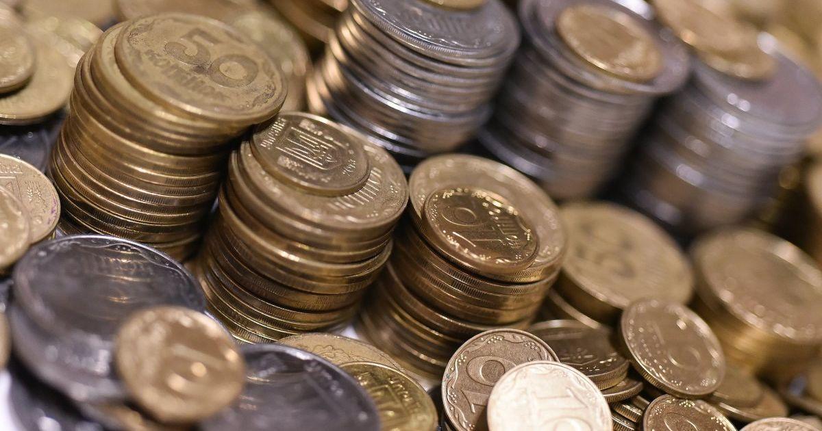 Банковская система за год смогла уменьшить убытки в шесть раз