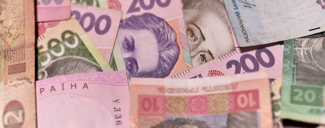 ЦИК подсчитала стоимость выборов-2019