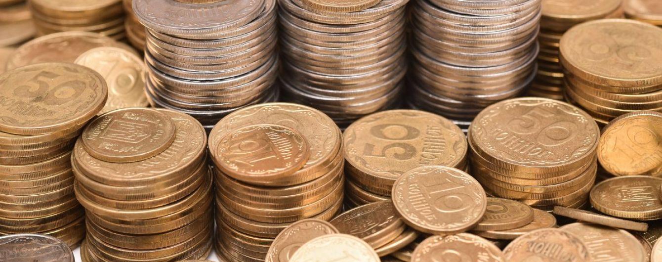 """Нацбанк уверяет, что инфляция """"существенно замедлилась"""""""