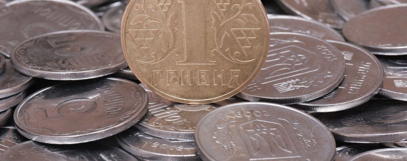 Цены растут, но медленнее. В Нацбанке рассказали об инфляционных процессах в Украине