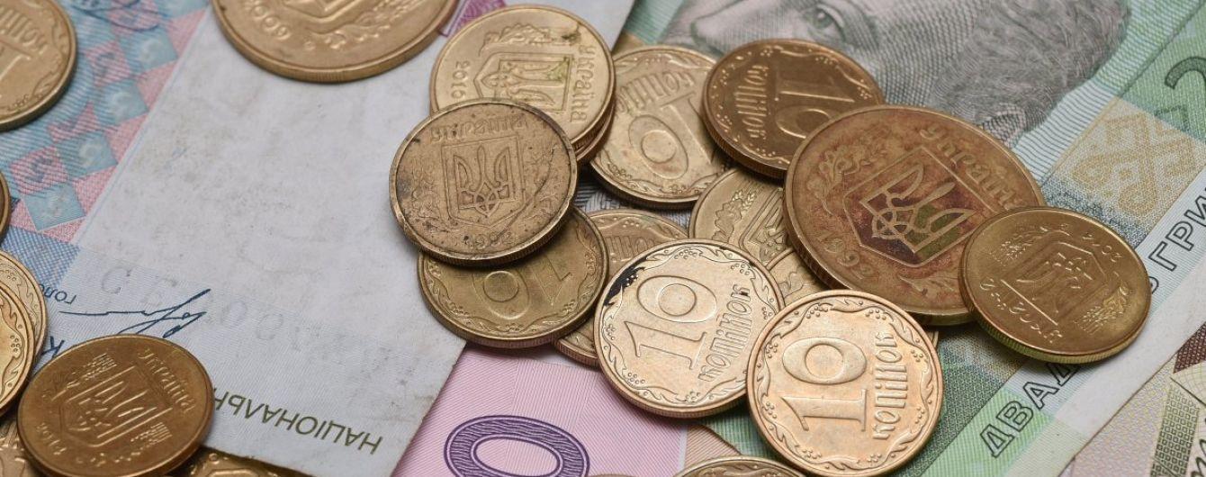 Нацбанк обновил инфляционные прогнозы. Чего ожидать от цен