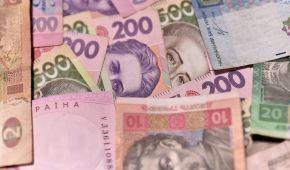 Рада повернула українцям виплату лікарняних за тимчасову непрацездатність