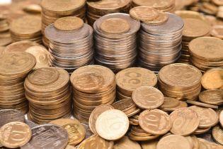 Минфин готовит проект госбюджета и ждет от НБУ уточнения прогноза курса валют. Основные показатели