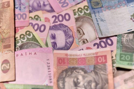 Гончарук назвав ймовірний розмір кредитної ставки у 2020 році