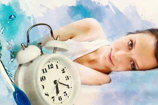 Утро добрым бывает: ранний подъем без страданий