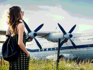 Не аеропортом єдиним: чим може вразити Бориспіль