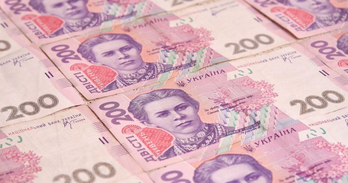 В Украине увеличится прожиточный минимум для детей: какие будут выплаты