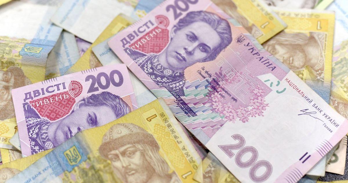 Долг в миллиарды. Украинцы не оплатили почти треть платежек за коммуналку ноябре