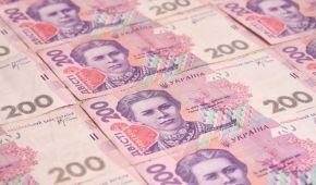 В Україні збільшиться прожитковий мінімум для дітей: які будуть виплати