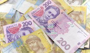 В Украине составили рейтинг пенсий: какие выплаты у большинства украинцев