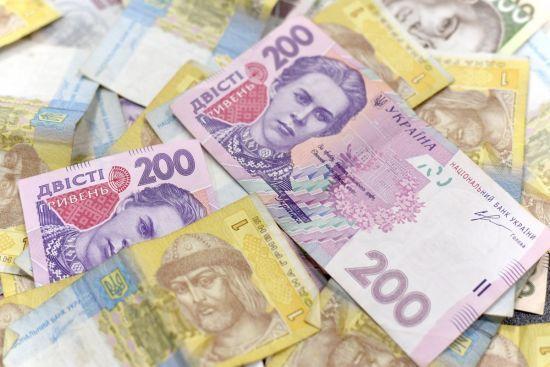 З початку року загальний фонд держбюджету недоотримав 94 млрд грн - Рахункова палата