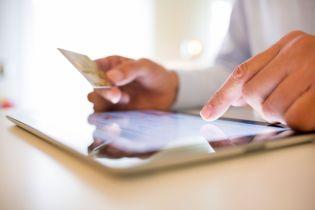 Счета в банках можно будет открыть дистанционно – НБУ расширил возможности системы BankID