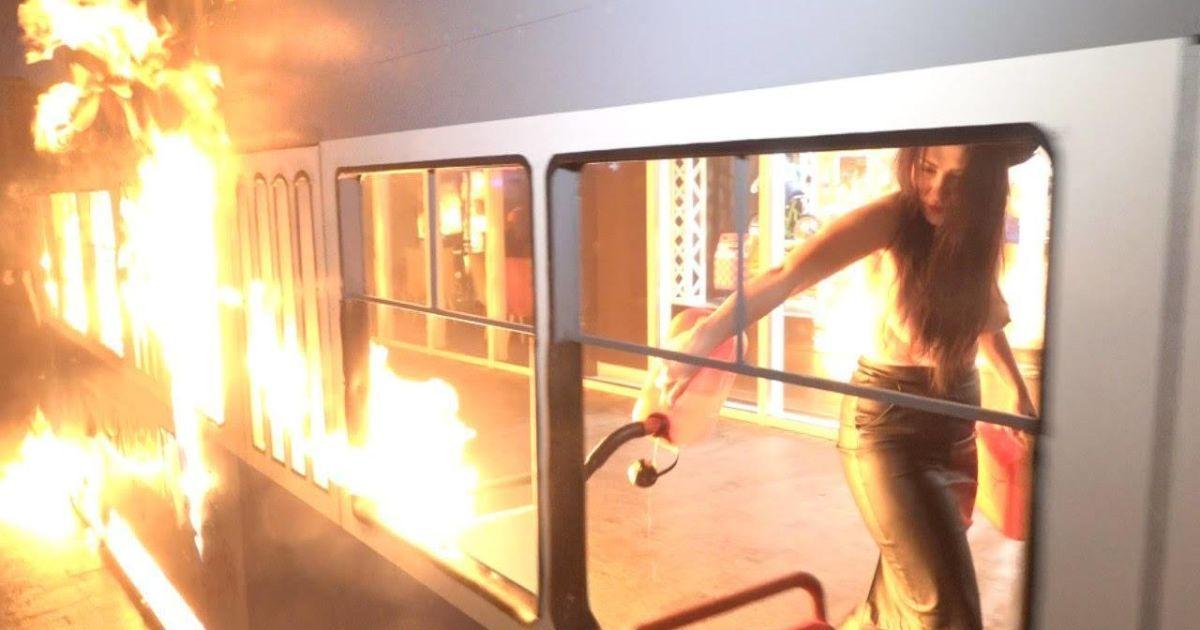 @ Femen