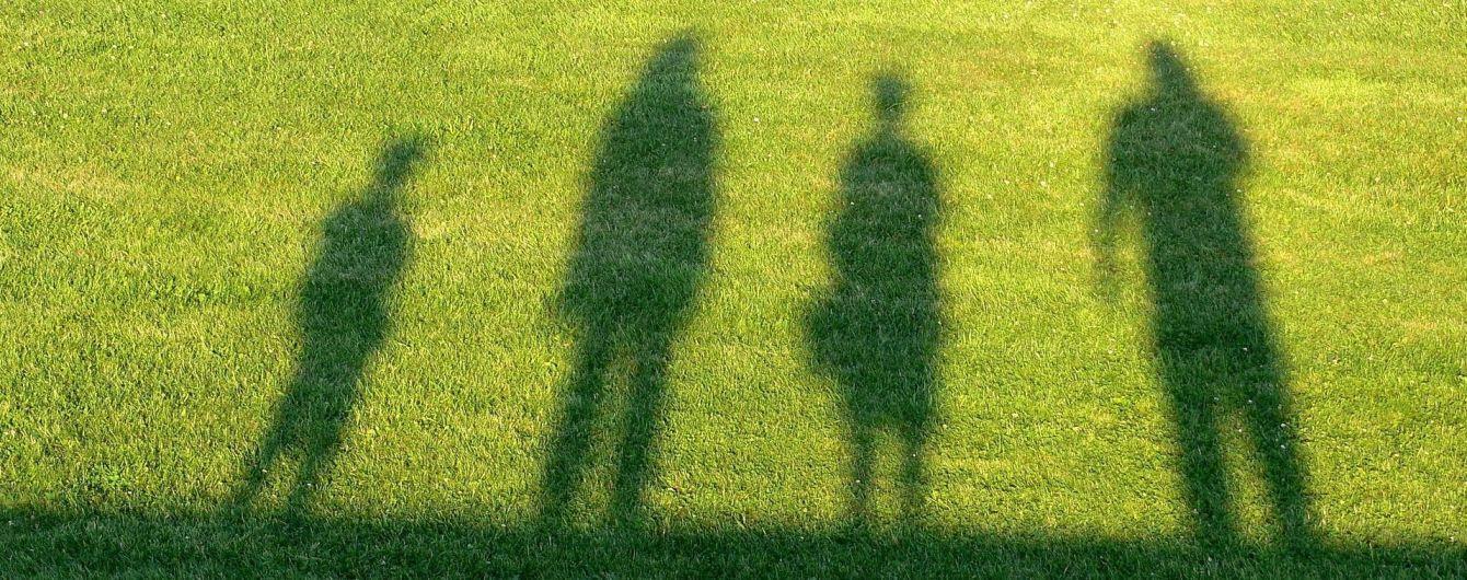 На Львовщине горе-отец задолжал ребенку более 800 тыс. грн алиментов