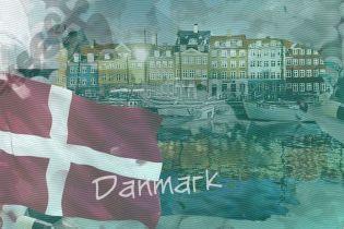 """Як лікують у Данії: через лікарів з """"Гуглом"""" до лікарів-спеціалістів"""