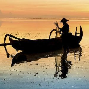 Топ-9 мест, которые стоит посетить в Индонезии