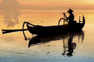 ТСН Stories. Топ-9 мест, которые стоит посетить в Индонезии