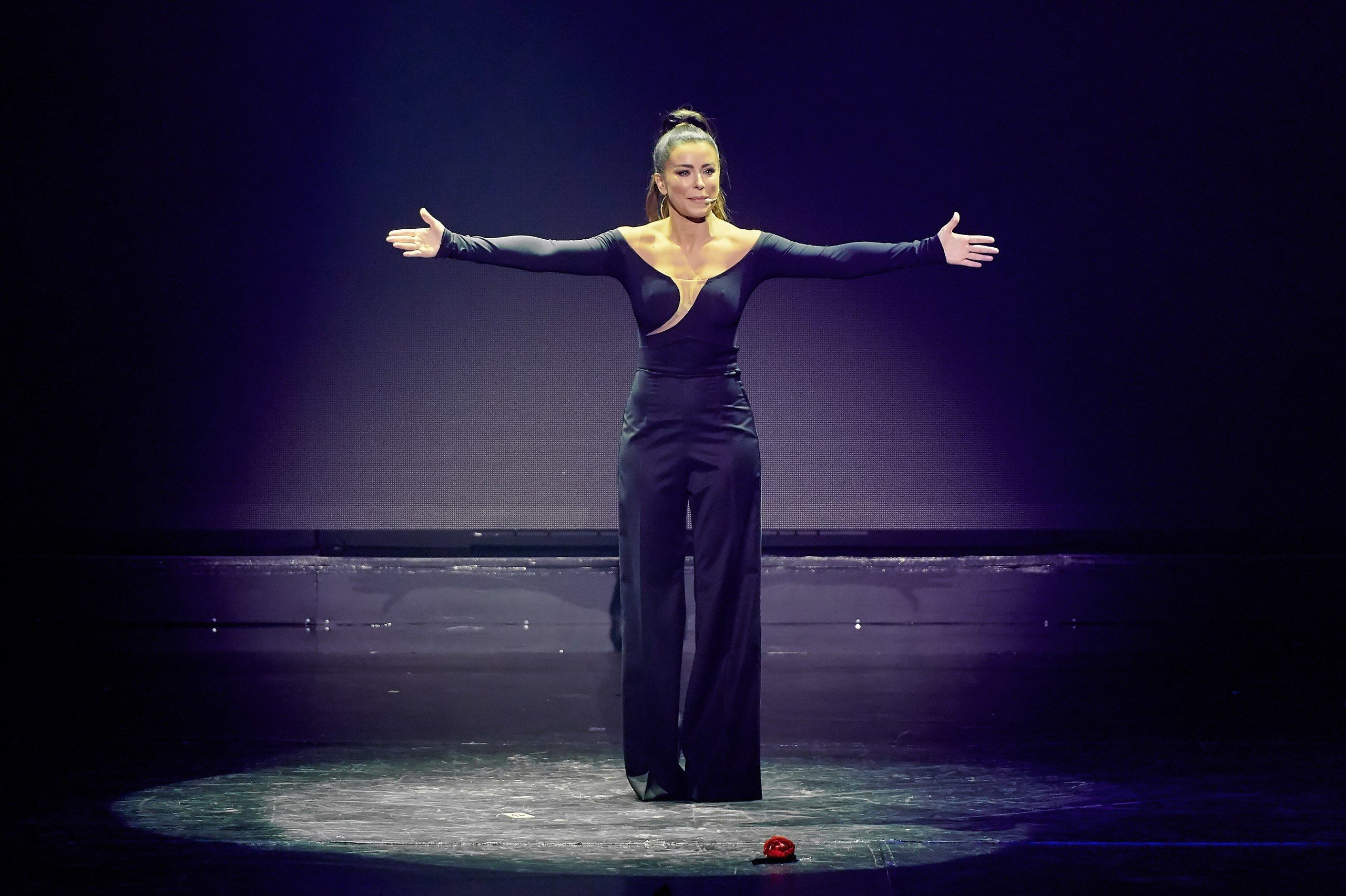 Концерт FREEDOM BALLET - 15 лет_4