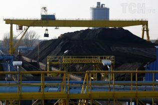Импорт угля из оккупированных украинских территорий: Турция начала расследование, а ЕС игнорирует проблему – СМИ