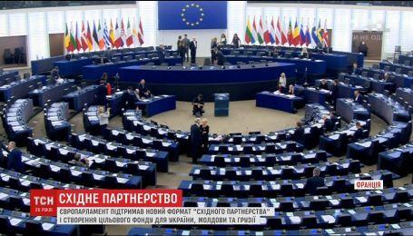 Україну можуть нагородити за прогрес можливістю приєднатися до митного чи енергетичного союзу