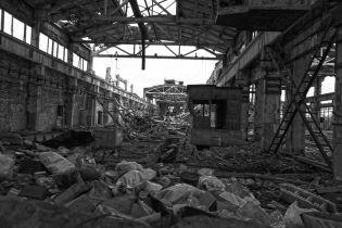 Странные мины: боевики обстреляли защитников Авдеевки боеприпасами с непонятным веществом