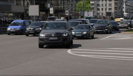 """Обережно, шахраї: українцям продають недійсні """"автоцивілки"""""""