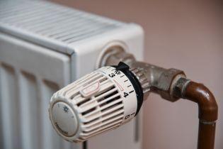 В российском Воронеже в многоэтажке по батареям отопления пустили электрический ток