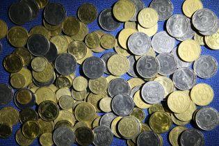 В Україні почали округлювати суми в чеку. Інфографіка