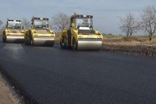 Министр инфраструктуры назвал дороги, которые будут ремонтировать в первую очередь