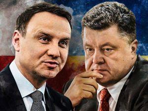 Україна — Польща: краківський порядок денний
