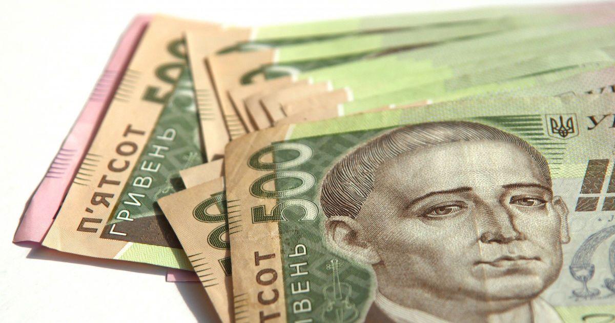 Порошенко заявил, что поставил задачу выйти на минималку в 4 тыс. грн до конца года