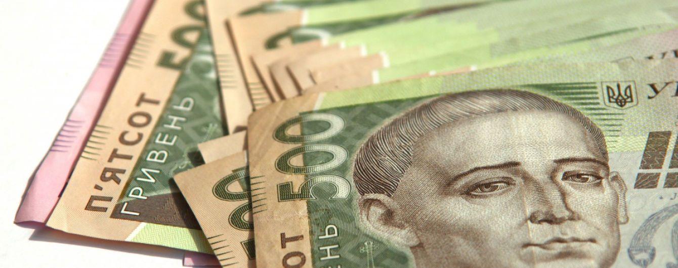 На Запоріжжі на хабарі у майже 30 тисяч гривень погоріли очільники РДА і райради
