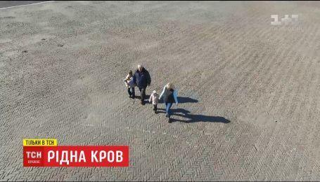 На Черниговщине продолжается борьба за детей между опекунами и родными родителями