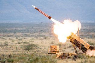 В США одобрили поставку ракетных комплексов Patriot Турции