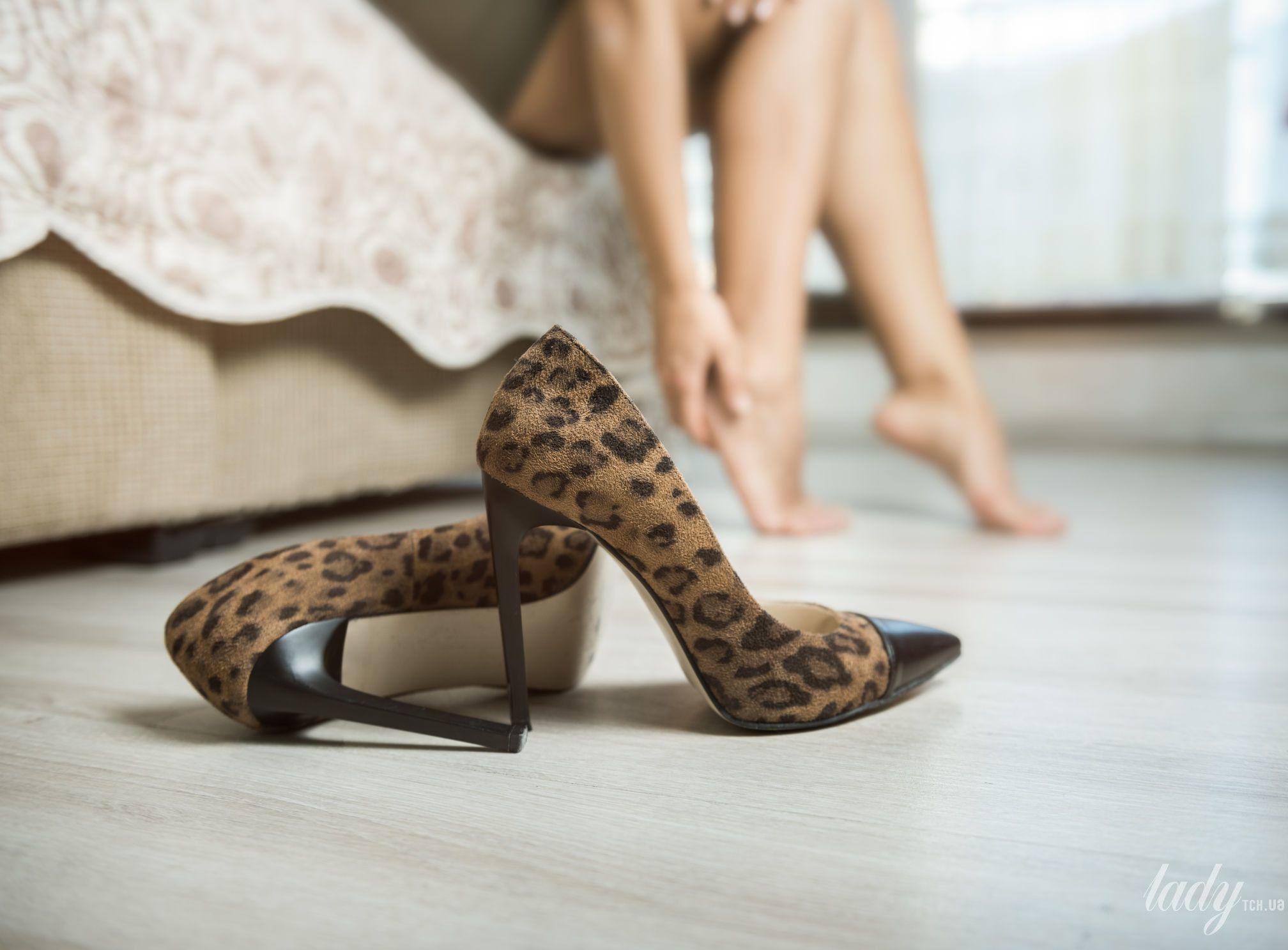 каблуки_1