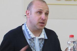 Пограничники и МИД Польши рассказали, почему запретили въезд Шеремете