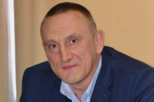 """На Донетчине полиция объявила в розыск одиозного мэра, который открыто поддерживал боевиков """"ДНР"""""""