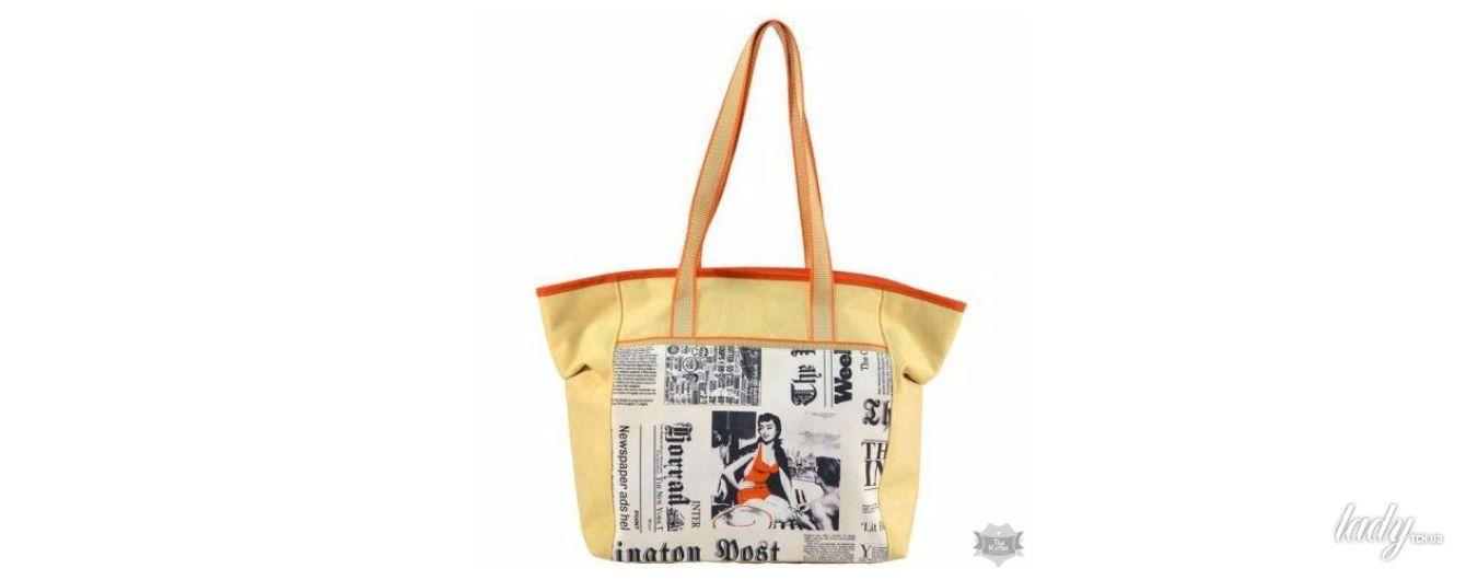 38c46452ec72 Стильные женские сумки в интернет-магазине Ты Купи - Новости - TCH.ua
