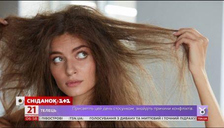 Как сохранить красоту кожи и волос во время отопительного сезона